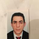 Photo de profil pour le VTC SAOUDI LIMOUSINES à Paris