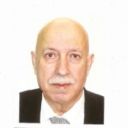 Photo de profil pour le VTC Abdelhamid Bettaieb à Garges-lès-Gonesse