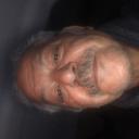 Photo de profil pour le VTC Halloumi Slimane à Paris