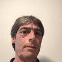 Photo de profil pour le VTC Olivier giordano à Mandelieu-la-Napoule