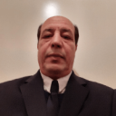 Photo de profil pour le VTC OKAZDOR à Paris