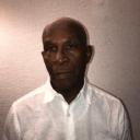 Photo de profil pour le VTC Mohamed Khd à Paris