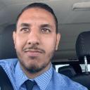 Photo de profil pour le VTC MY PRIVATE DRIVER à Roissy-en-France