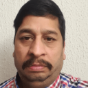 Photo de profil pour le VTC Khurshid nasir mahmood à Aubervilliers