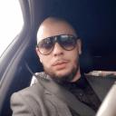 Photo de profil pour le VTC Benyoucef djamel à Pontault-Combault