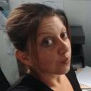 Photo de profil pour le VTC Aurélie VTC à Roissy-en-France