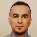 Photo de profil pour le VTC Elyan services à Morangis