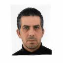 Photo de profil pour le VTC BARROS VTC à Montesson