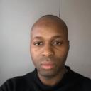 Photo de profil pour le VTC Privycar à Paris