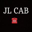 Photo de profil pour le VTC JL CAB à Nanterre