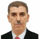 Photo de profil pour le VTC karim Rouabah à Paris