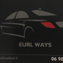 Photo de profil pour le VTC Eurl ways à Étampes