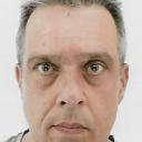 Photo de profil pour le VTC My Private Driver à Les Pavillons-sous-Bois