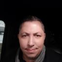 Photo de profil pour le VTC MIM à Paris