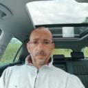 Photo de profil pour le VTC Top Gones Driver à Saint-Priest