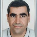 Photo de profil pour le VTC Talsi vtc à Montfermeil