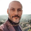 Photo de profil pour le VTC Monsieur Nicolas à Nice
