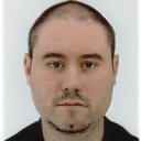 Photo de profil pour le VTC Sasu Nova driver à Bassens