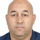 Photo de profil pour le VTC Chaftar tps à Pantin