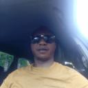 Photo de profil pour le Taxi Eloi mpanda à Juvisy-sur-Orge