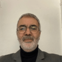 Photo de profil pour le VTC Elan multiservices à Bondy