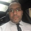 Photo de profil pour le VTC Chauffeur Privé IB à Paris