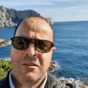 Photo de profil pour le VTC KAD VTC à Marseille
