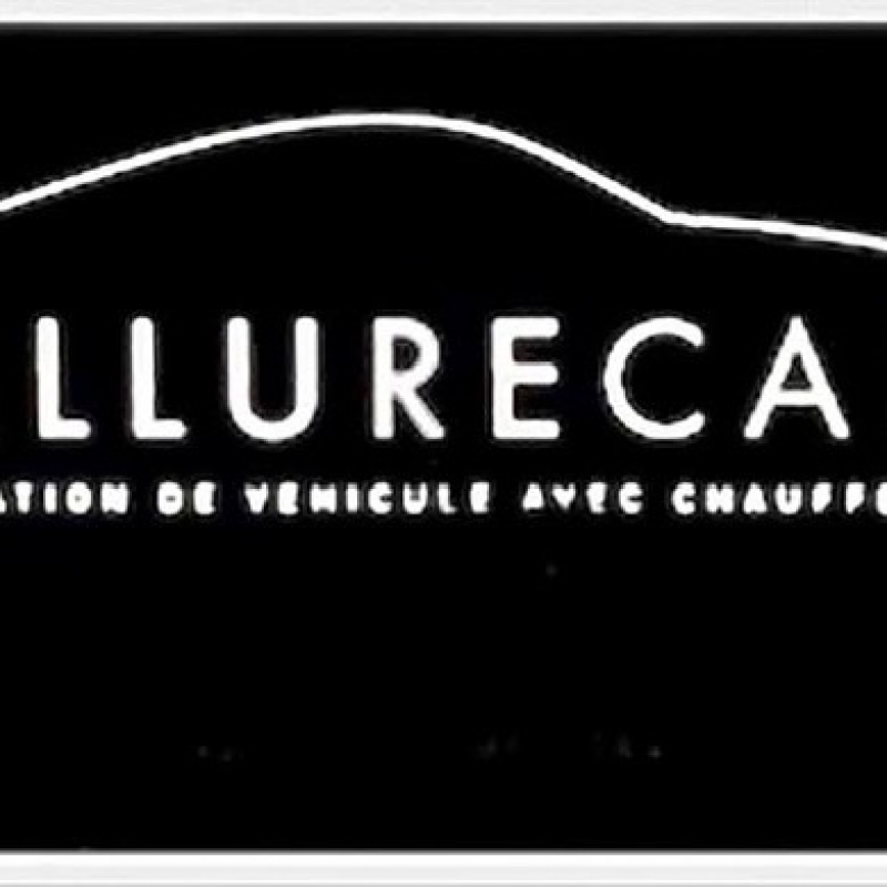 Photo de profil pour le VTC ALLURECAB à Limeil-Brévannes