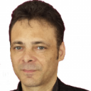 Photo de profil pour le VTC Puissance com à Perpignan