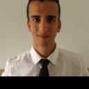 Photo de profil pour le VTC Dahmani à Ris-Orangis