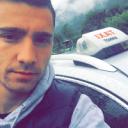 Photo de profil pour le Taxi Taxi Antony Trans Sud Alpes à Annot