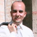 Photo de profil pour le VTC Vtc évolution à Sainte-Eulalie