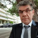 Photo de profil pour le VTC Un VTC à Bordeaux