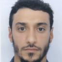 Photo de profil pour le VTC Goéland VTC à Paris