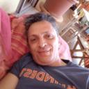 Photo de profil pour le VTC Daniel Frédéric à Cagnes-sur-Mer