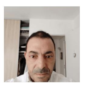 Photo de profil pour le VTC Les 4vtc à Paris