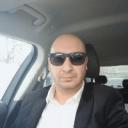 Photo de profil pour le VTC Prestige Car Service à Sevran