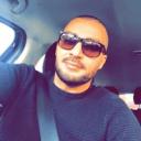 Photo de profil pour le VTC MC DRIVER à Toulouse