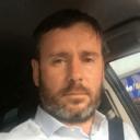 Photo de profil pour le VTC VIP DRIVER à Nice