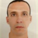 Photo de profil pour le VTC antrepreneur à Paris