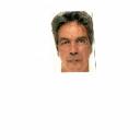 Photo de profil pour le VTC Hamesh driver à Sarcelles