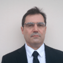 Photo de profil pour le VTC Pimenta fernando à Paris