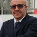 Photo de profil pour le VTC SAM DRIVE SERVICES à Nice