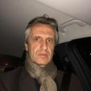 Photo de profil pour le VTC GENTLEMAN DRIVER FRENCH RIVIERA à Nice