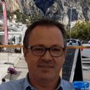 Photo de profil pour le VTC ANTOINE SIERRA TRANSPORT VTC à Nice