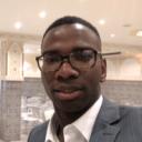 Photo de profil pour le VTC Adras Thierry à Melun