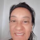 Photo de profil pour le VTC Sonia à Toulon