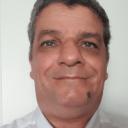 Photo de profil pour le VTC ALPHA VTC à Antibes