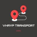 Photo de profil pour le VTC VHAYP TRANSPORT LYON à Chaponnay