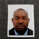 Photo de profil pour le VTC SAP TRANSPORTS à Champs-sur-Marne